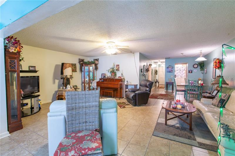 200 EL CAMINO 109, WINTER HAVEN, FL, 33884