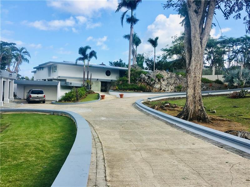 523  TINTILLO,  GUAYNABO, FL