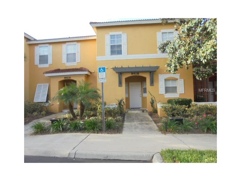 S4847022 Kissimmee Foreclosures, Fl Foreclosed Homes, Bank Owned REOs