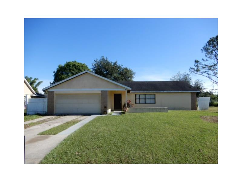 S4853222 Kissimmee Foreclosures, Fl Foreclosed Homes, Bank Owned REOs