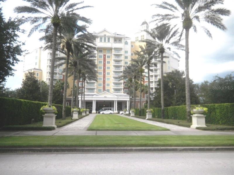 S4857422 Reunion Condos, Condo Sales, FL Condominiums Apartments
