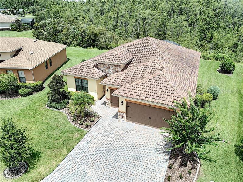 S5002722 Solivita Kissimmee, Real Estate  Homes, Condos, For Sale Solivita Properties (FL)