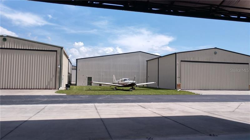 1321 APOPKA AIRPORT RD 25, APOPKA, FL, 32712