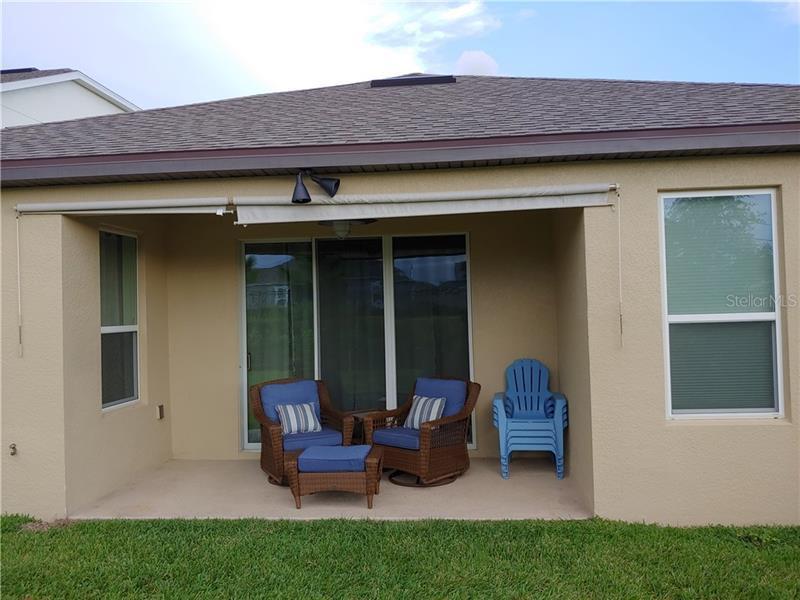 , MINNEOLA, FL, 34715