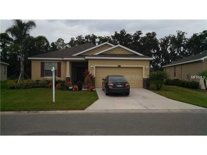 2635  WALDEN WOODS,  PLANT CITY, FL