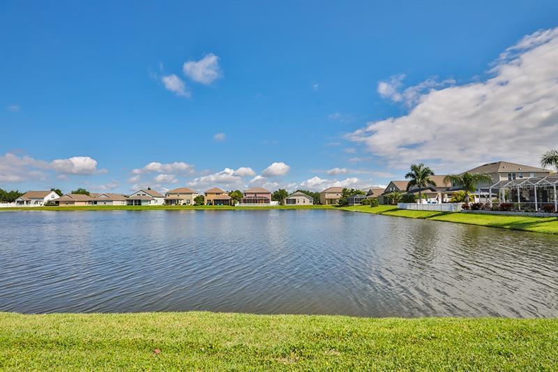 5223 E 60TH, BRADENTON, FL, 34203
