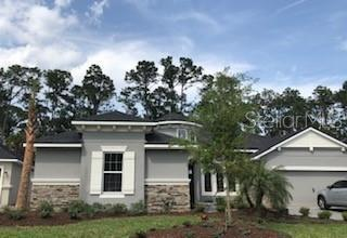 Homes for sale in the PLANTATION BAY subdivision ...