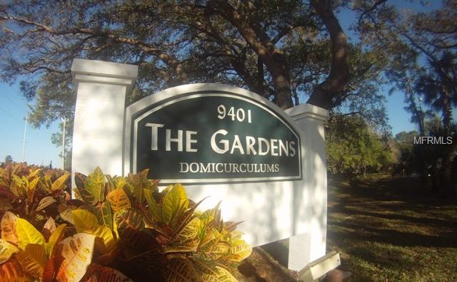 Image Result For Condos For Sale In The Gardens Seminole Fl