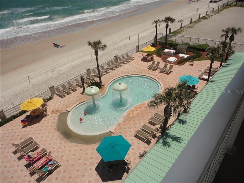 2700 N ATLANTIC 801, DAYTONA BEACH, FL, 32118