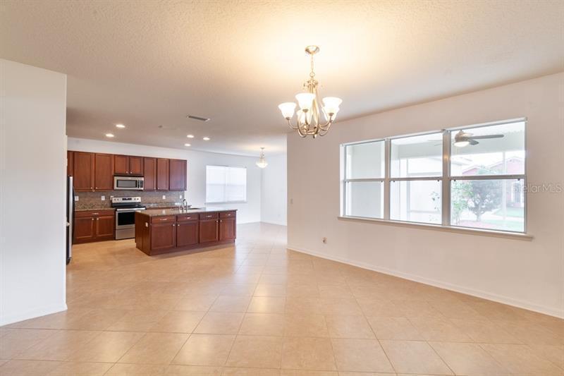 3458 PEGASO, NEW SMYRNA BEACH, FL, 32168