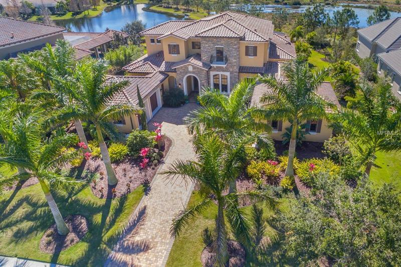 16116  CLEARLAKE,  LAKEWOOD RANCH, FL