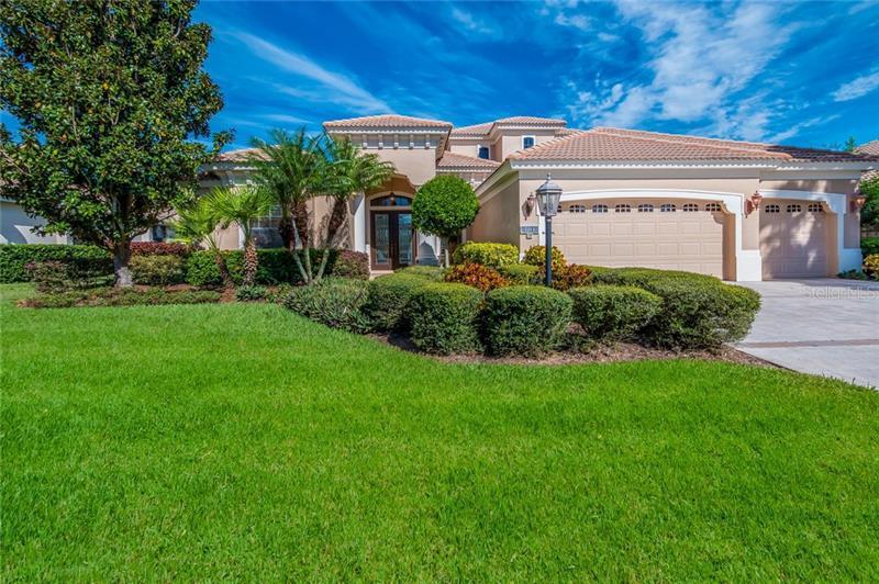 7014  KINGSMILL,  LAKEWOOD RANCH, FL