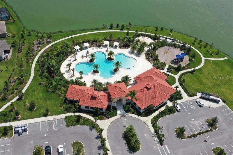 5816 TREVESTA, PALMETTO, FL, 34221
