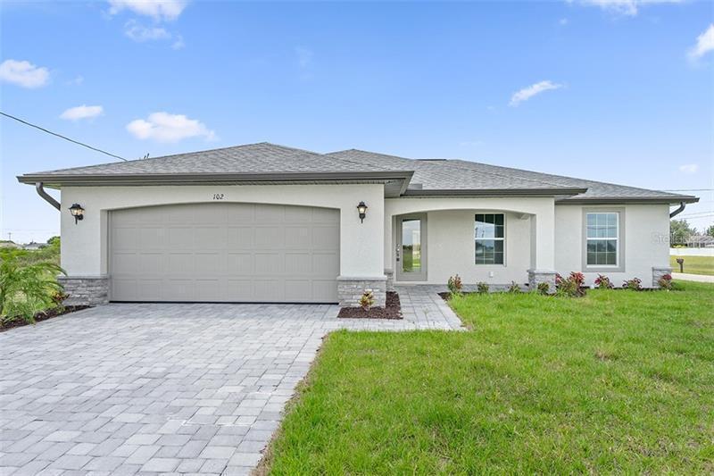22455  AMIGO,  PORT CHARLOTTE, FL