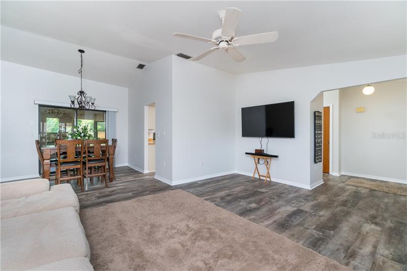 9217 NEW MARTINSVILLE, ENGLEWOOD, FL, 34224