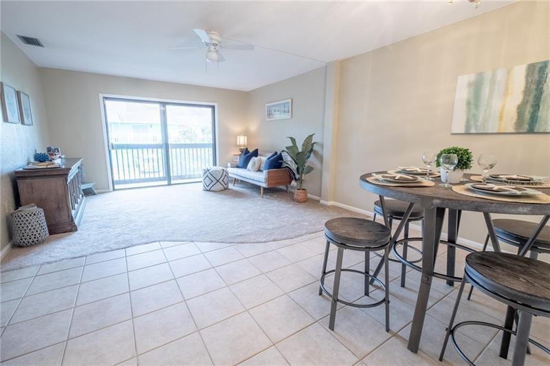 3800 SAXON C42, NEW SMYRNA BEACH, FL, 32169