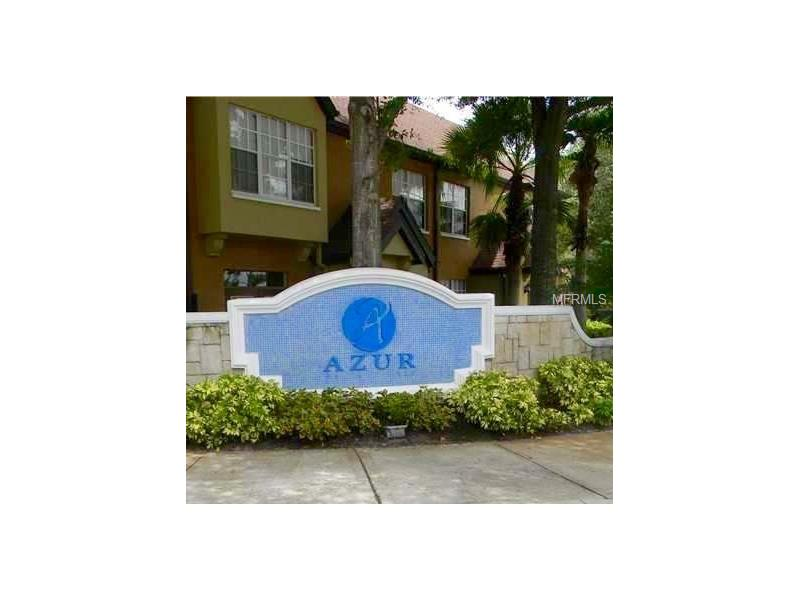 O5481189 Orlando Condos, Condo Sales, FL Condominiums Apartments