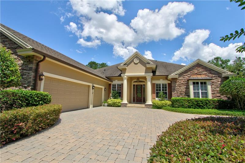 O5525189 Keenes Point Windermere, Real Estate  Homes, Condos, For Sale Keenes Point Properties (FL)
