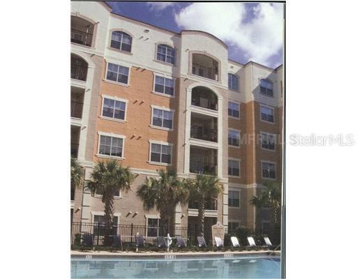 O5568789 Downtown Orlando Orlando, Real Estate  Homes, Condos, For Sale Downtown Orlando Properties (FL)