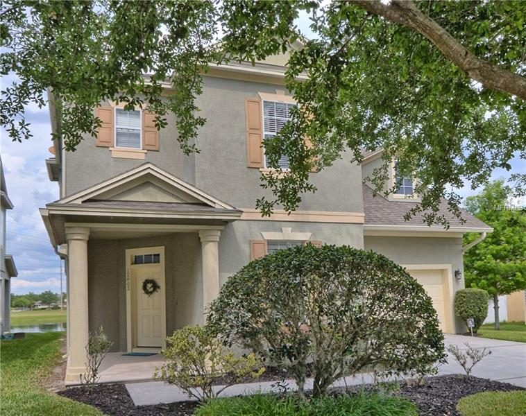 O5700489 Windermere Homes, FL Single Family Homes For Sale, Houses MLS Residential, Florida