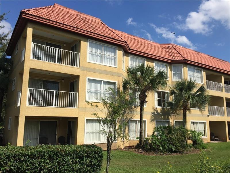 O5705589 Orlando Condos, Condo Sales, FL Condominiums Apartments