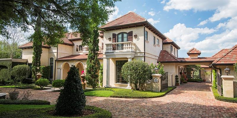 O5713089 Isleworth Windermere, Real Estate  Homes, Condos, For Sale Isleworth Properties (FL)