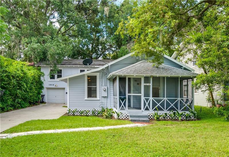 O5719189 Wilmott Orlando, Real Estate  Homes, Condos, For Sale Wilmott Properties (FL)