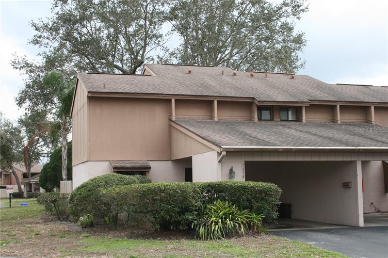 O5720489 Winter Park Condos, Condo Sales, FL Condominiums Apartments