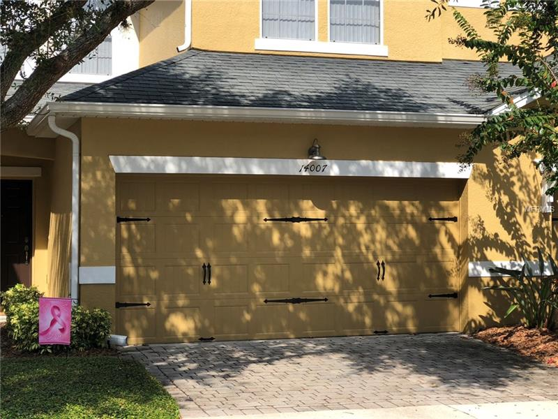 O5730889 Windermere Condos, Condo Sales, FL Condominiums Apartments