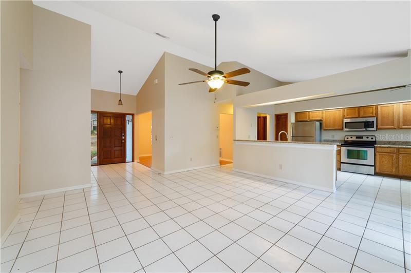 1137 WOODLAND TERRACE, ALTAMONTE SPRINGS, FL, 32714