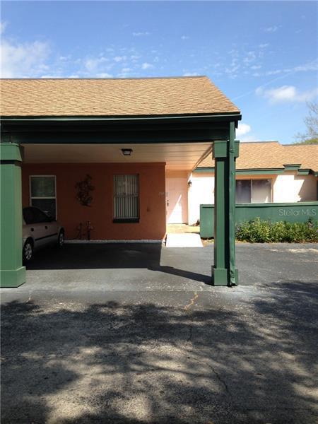 248 WINDMEADOWS 248, ALTAMONTE SPRINGS, FL, 32701