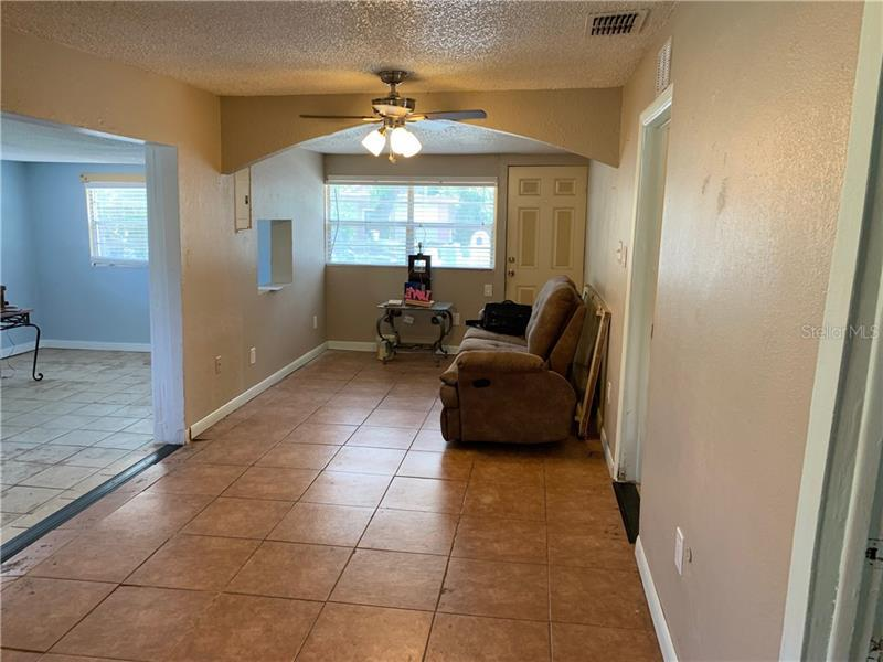 1146 PINE, ALTAMONTE SPRINGS, FL, 32701