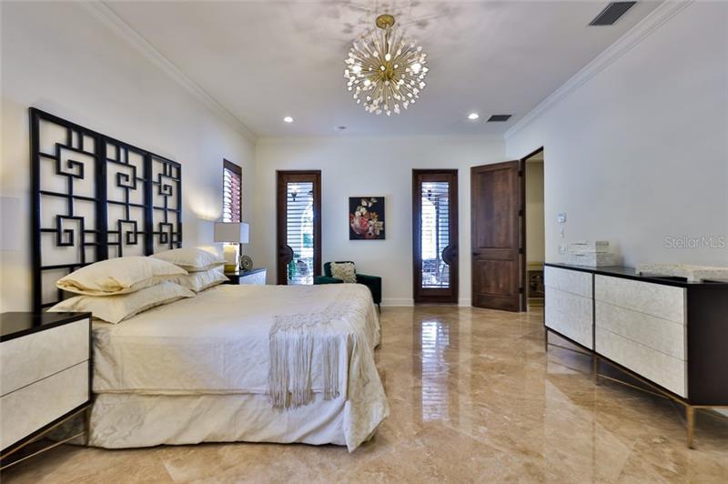 1741 GLENCOE, WINTER PARK, FL, 32789