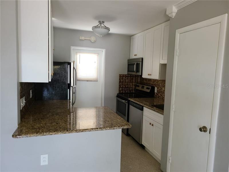 151 N ORLANDO 243, WINTER PARK, FL, 32789