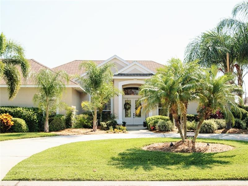 308  QUAILS RUN,  WINTER HAVEN, FL