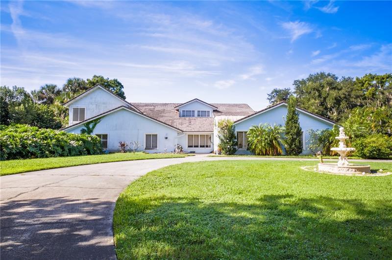 P4902389 Kissimmee Luxury Homes, Properties FL
