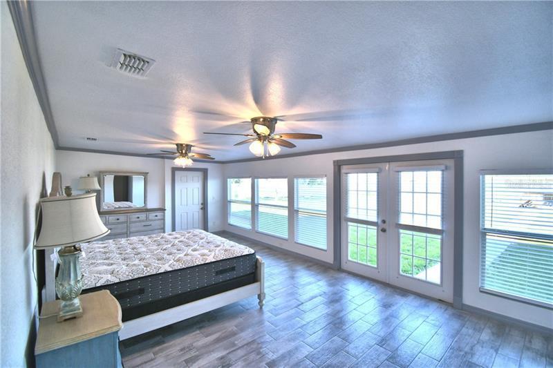 1730 NE 3RD, WINTER HAVEN, FL, 33881