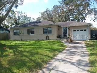 S4851889 Kissimmee Homes, FL Single Family Homes For Sale, Houses MLS Residential, Florida
