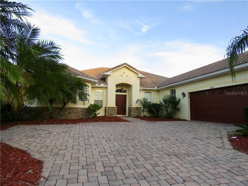 S4856889 Bellalago Kissimmee, Real Estate  Homes, Condos, For Sale Bellalago Properties (FL)