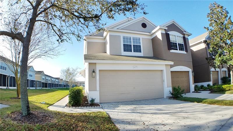 10173  HAVERHILL RIDGE,  RIVERVIEW, FL