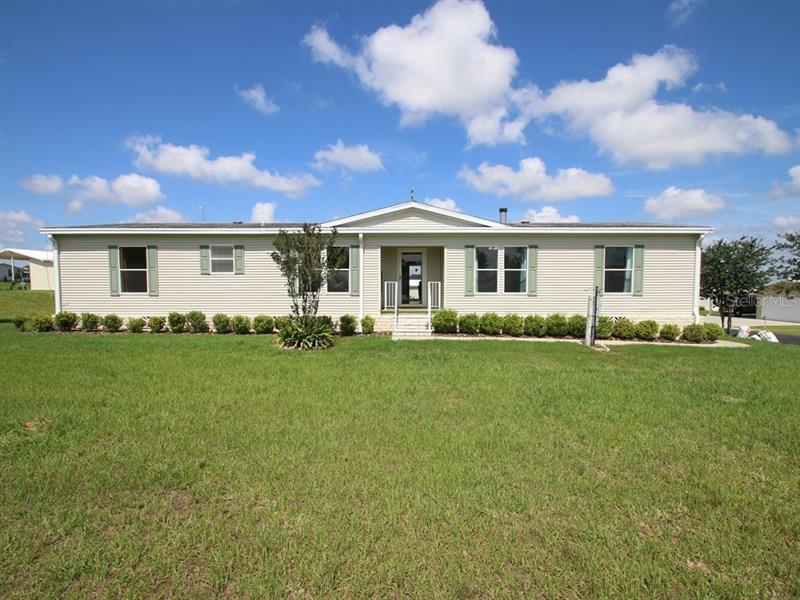 7855  KAY MARIE,  ZEPHYRHILLS, FL
