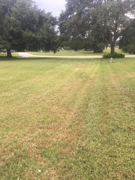 CR 125A, WILDWOOD, FL, 34785