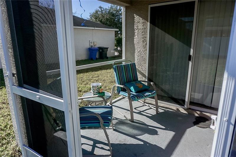 8517 CARRIAGE POINTE, GIBSONTON, FL, 33534