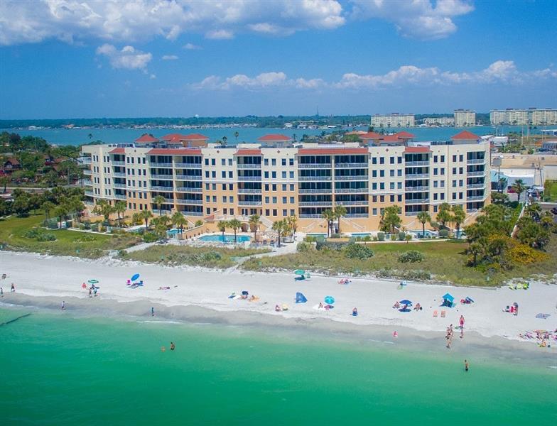 15208  GULF,  MADEIRA BEACH, FL