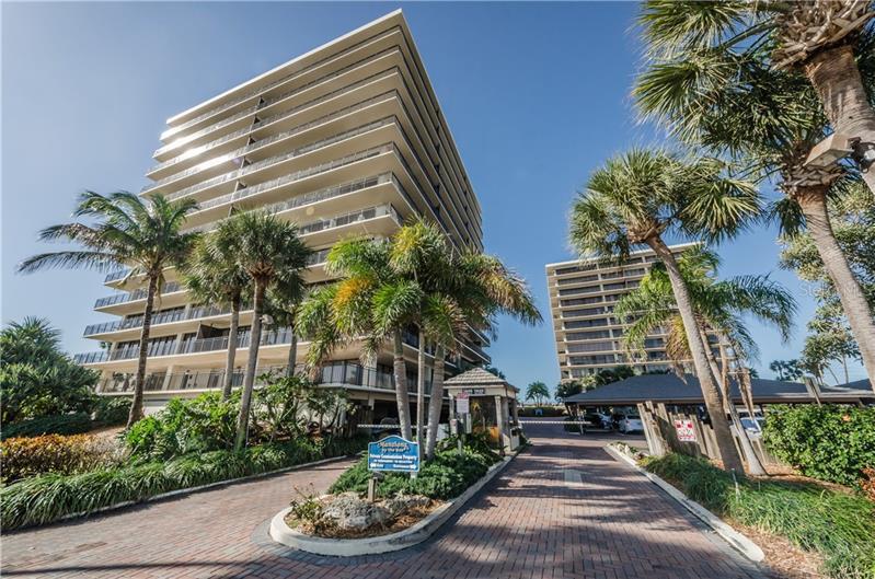 7600  BAYSHORE,  TREASURE ISLAND, FL