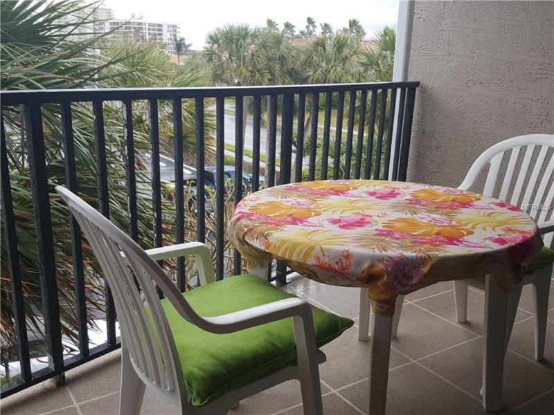 3210 GULF 308, BELLEAIR BEACH, FL, 33786