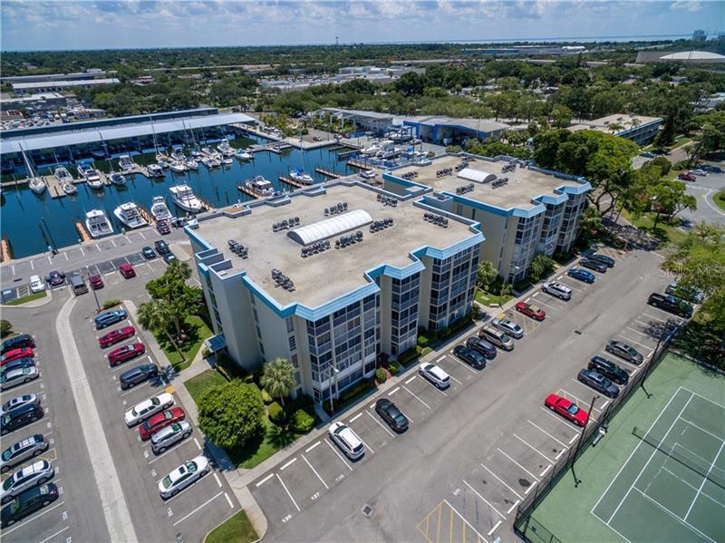 4908 S 38TH 201, ST PETERSBURG, FL, 33711