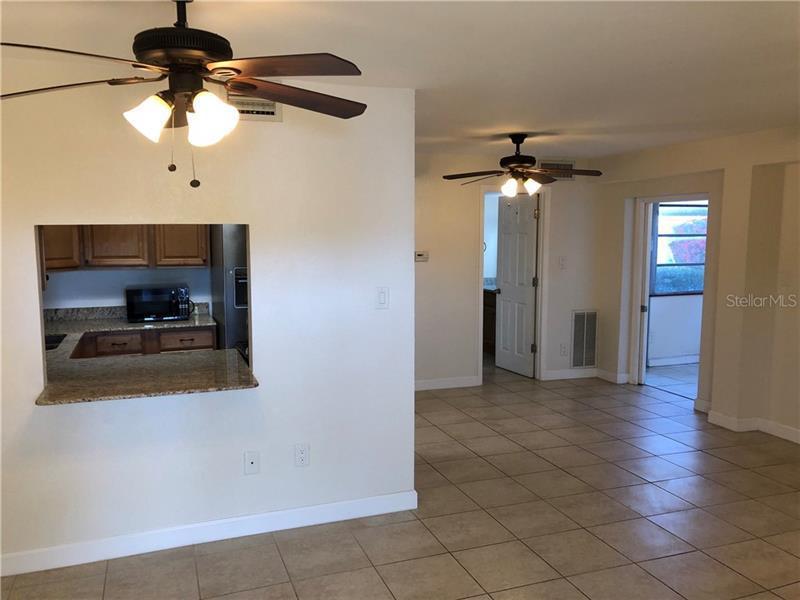 6100 S 12TH 109, ST PETERSBURG, FL, 33705