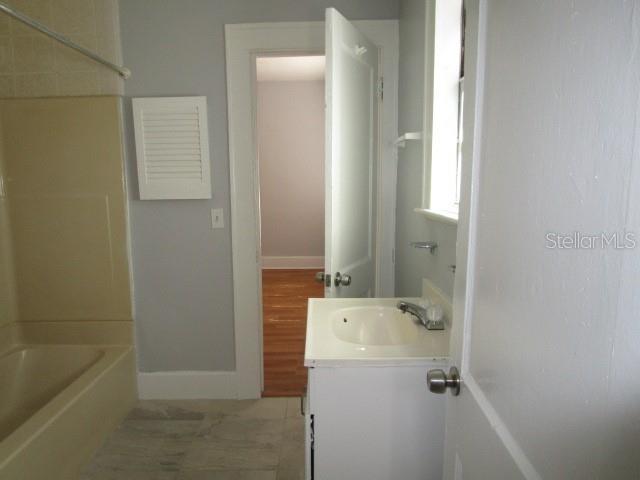 2006 S 23RD, ST PETERSBURG, FL, 33712