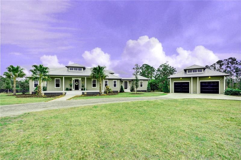 1717  REYNOLDS,  DE LEON SPRINGS, FL